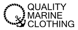 QMC | QUALITY MARINE CLOTHING